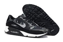 Ảnh số 12: NAR01: Nike Airmax 90 - Giá: 1.500.000