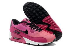 Ảnh số 15: NAR06: Nike Airmax 90 - Giá: 1.500.000