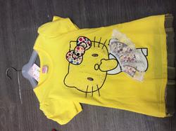 Ảnh số 38: Bộ Baby GAP made in Malaysia - Giá: 10.000