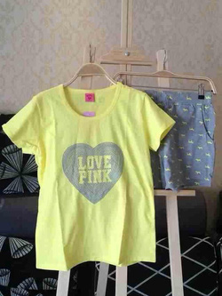 Ảnh số 71: pink trái tim - Giá: 210.000