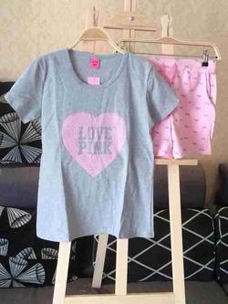 Ảnh số 73: pink trái tim - Giá: 210.000