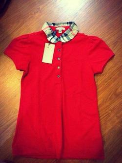 Ảnh số 97: * áo cổ  sen buberry cực chơi _170k chât lụa cotton 100% hàng  chuẩn , mặc lên tôn dáng lăm nhé - Giá: 170.000