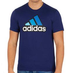 Ảnh số 19: Adidas coton logo tee - Giá: 380.000