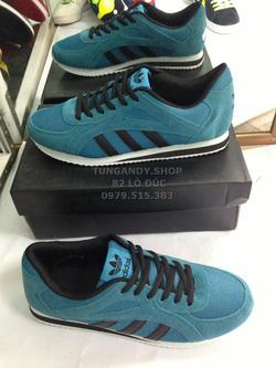 Ảnh số 31: Adidas : 300k - Giá: 300.000