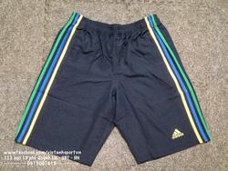 Ảnh số 24: Quần short Adidas - Giá: 250.000