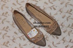 Ảnh số 33: shopduy - Zara (ZA0060) - Giá: 310.000