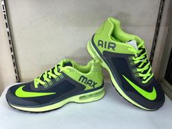 Ảnh số 75: Nike running: 400k - Giá: 400.000