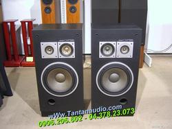 Ảnh số 10: Loa Pioneer CS F7000 - Giá: 25.000.000