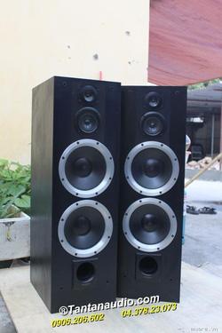 Ảnh số 16: Loa Pioneer HF 10 - Giá: 25.000.000