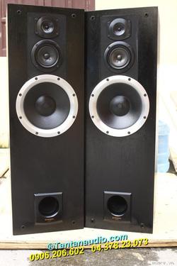 Ảnh số 17: Loa Pioneer HF9 - Giá: 20.500.000