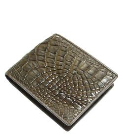 Ảnh số 28: Ví da cá sấu VN28 - Giá: 699.000