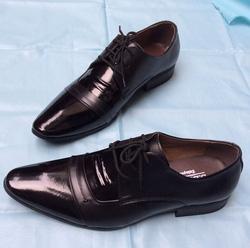 Ảnh số 27: Giầy da nam, giầy lười nam, giầy thể thao nam, giầy công sở nam, giầy buộc dây nam, giầy nam xuất khẩu - Giá: 650.000