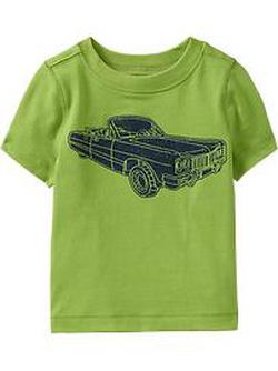 Ảnh số 32: áo oldnavy - Giá: 50.000