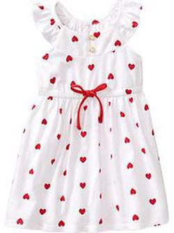 Ảnh số 44: váy oldnavy - Giá: 5.000