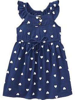 Ảnh số 45: váy oldnavy - Giá: 5.000
