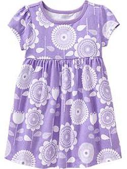 Ảnh số 46: váy oldnavy - Giá: 5.000