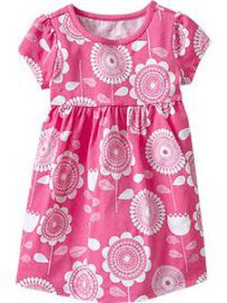 Ảnh số 47: váy oldnavy - Giá: 5.000