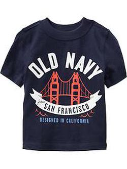 Ảnh số 55: áo oldnavy - Giá: 5.000