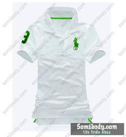 Ảnh số 93: áo phông vnxk - Giá: 170.000