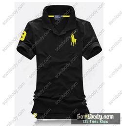 Ảnh số 94: áo phông vnxk - Giá: 170.000