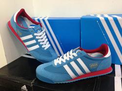 Ảnh số 93: Adidas dragon indo: 600k - Giá: 600.000