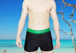 Ảnh số 58: Quần bơi nam dáng thể thao QB161 - Giá: 70.000