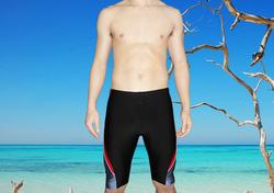 Ảnh số 87: Quần bơi nam ống dài QB156 - Giá: 250.000