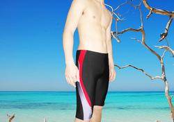 Ảnh số 88: Quần bơi nam ống dài QB156 - Giá: 250.000