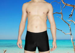 Ảnh số 94: Quần bơi cao cấp cho nam hiệu Adidas QB153 - Giá: 180.000