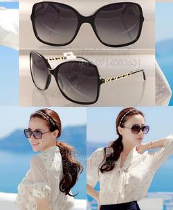 Ảnh số 21: Chanel 5210 - Đen càng xích vàng - Mobie - Viber : 0914383631 Add : shop VC-Fashion - Ngõ 49A Trần Quốc Toản - Hoàn Kiếm - Hà Nội  www.VCfashion.net - Giá: 700.000