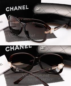 Ảnh số 23: Chanel 7258 - Đen - Mobie - Viber : 0914383631 Add : shop VC-Fashion - Ngõ 49A Trần Quốc Toản - Hoàn Kiếm - Hà Nội  www.VCfashion.net - Giá: 700.000