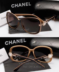 Ảnh số 29: Chanel 7258 - Nâu  - Mobie - Viber : 0914383631 Add : shop VC-Fashion - Ngõ 49A Trần Quốc Toản - Hoàn Kiếm - Hà Nội  www.VCfashion.net - Giá: 700.000