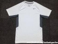 Ảnh số 39: Áo Nike - Giá: 250.000