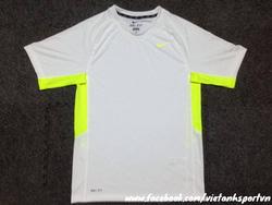 Ảnh số 41: Áo Nike - Giá: 250.000