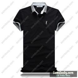 Ảnh số 24: áo polo vnxk - Giá: 170.000