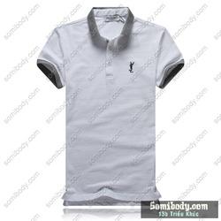 Ảnh số 22: áo polo vnxk - Giá: 170.000