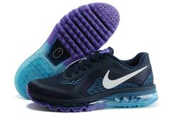 Ảnh số 9: NAM11: Nike Airmax 360 2014 - Giá: 1.600.000