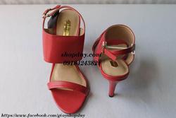 Ảnh số 43: shopduy - Zara (ZA0763) - Giá: 330.000