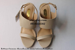 Ảnh số 44: shopduy - Zara (ZA0763) - Giá: 330.000
