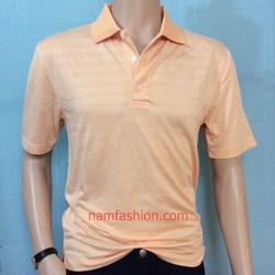 Ảnh số 14: Áo phông nam xuất khẩu, áo phông nam cổ tròn, áo phông nam cổ tim, áo phông nam cổ bẻ, áo phông nam hà nội, áo phông nam có cổ - Giá: 250.000