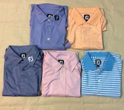 Ảnh số 15: Áo phông nam xuất khẩu, áo phông nam cổ tròn, áo phông nam cổ tim, áo phông nam cổ bẻ, áo phông nam hà nội, áo phông nam có cổ - Giá: 250.000