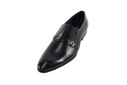 Ảnh số 50: Giày da lười nam màu đen ( XQ-04) - Giá: 599.000