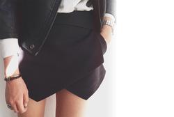 Ảnh số 78: Short Zara: 250k - Giá: 1.000