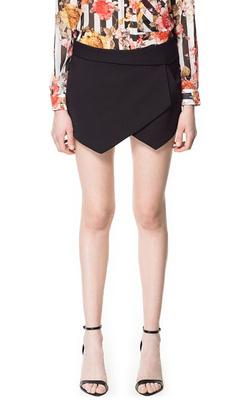 Ảnh số 79: Short Zara: 250k - Giá: 1.000