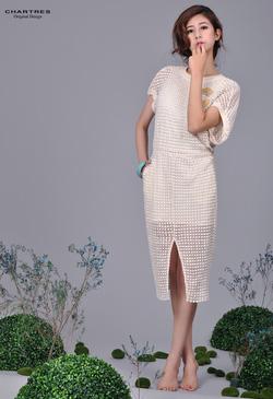 Ảnh số 41: Váy ren dự tiệc LadyRoy -4013 - Giá: 500.000