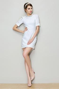 Ảnh số 99: Váy dự tiệc LadyRoy-2914 - Giá: 320.000