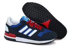 Ảnh số 65: AZX01: Adidas ZX750 - Giá: 1.000.000
