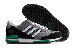 Ảnh số 66: AZX02: Adidas ZX750 (đã bán) - Giá: 1.000.000