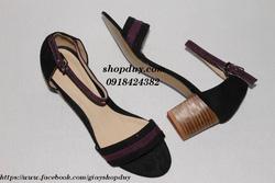 Ảnh số 47: shopduy - Zara (ZA0462) - Giá: 300.000