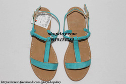 Ảnh số 53: shopduy - Zara (ZA0064) - Giá: 320.000